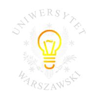 Zdjęcie profilowe Wydział Zarządzania Uniwersytetu Warszawskiego